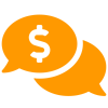 Comment_Icon_ORANGE_200x200