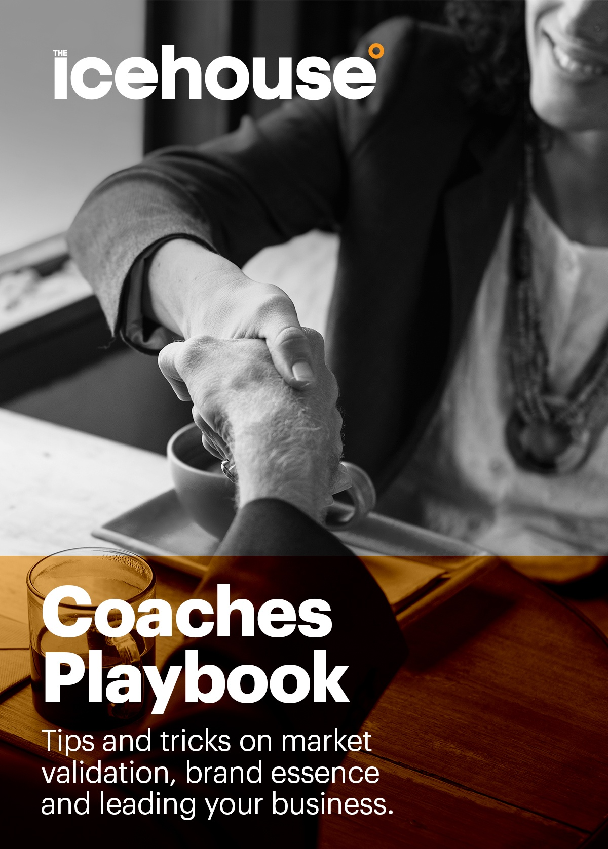 Coaches-PB-Download.jpg