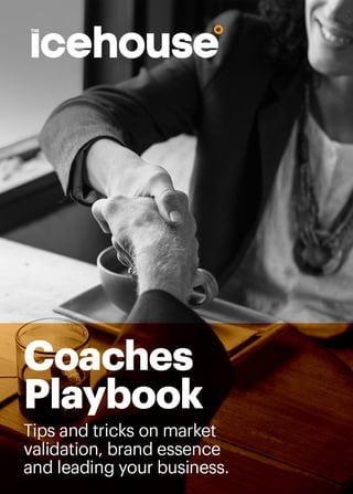 Coaches-PB-Download.jpg