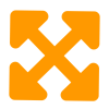 Arrows_Icon_ORANGE_FINAL