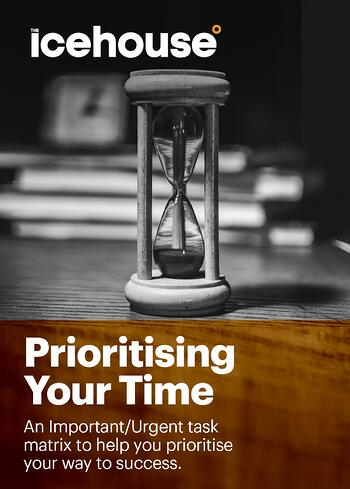 Prioritising-Your-Time-Cover-Jann-Meehan
