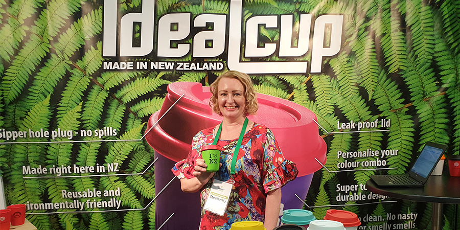 Steph-Fry-Idealcup-Testimonial