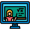 Facilitators_Online_Icon_Colour_300x300px
