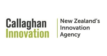 Callaghan Innovation Logo_0