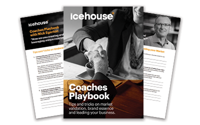 Coaches Playbook Download LHS